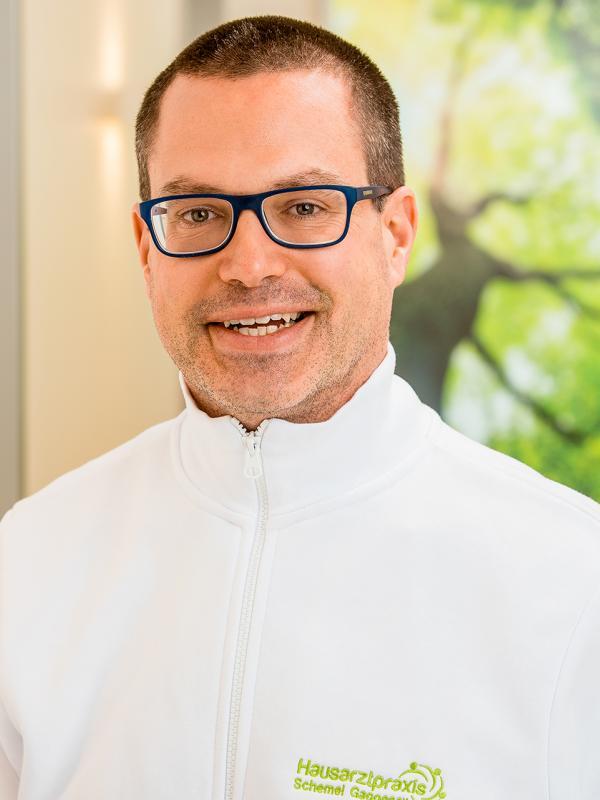 Dr Schemel Hörden